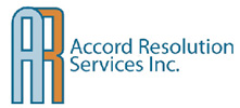 Accord Resolution Services Inc.