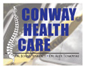 Conway Health Care