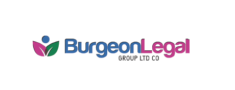 Burgeon Legal