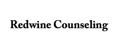 Redwine Counseling