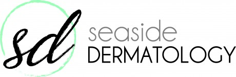 Seaside Dermatology