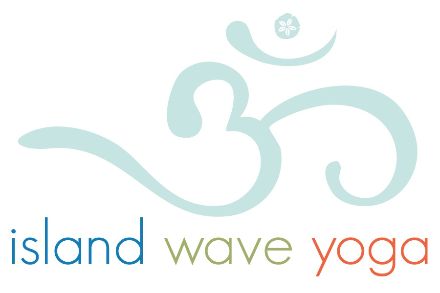 Island Wave Yoga