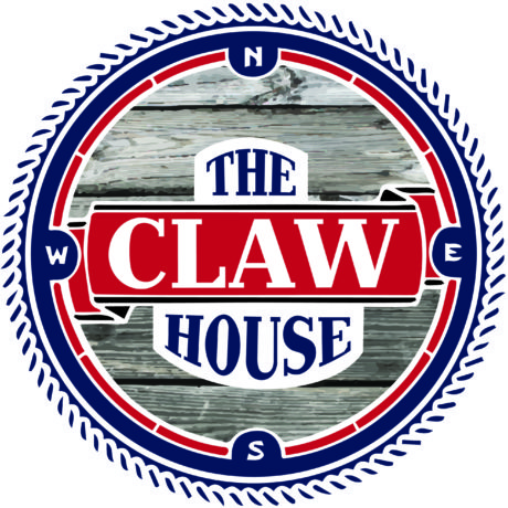 The Claw House Restaurant