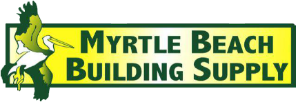 Myrtle Beach Building Supply