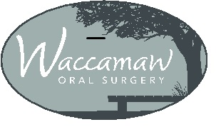 Waccamaw Oral Surgery